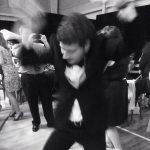 gp dance