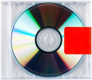 album_yeezus_mini2