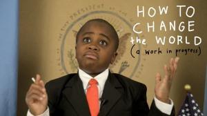 kid-president